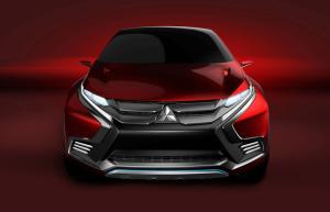 Harga Mitsubishi Lancer