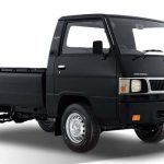 Keunggulan Mitsubishi L300 Pick Up