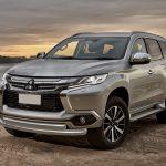 Spesifikasi dan Harga Mobil Terbaru Mitsubishi 2018