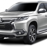 Dealer Mitsubishi Jakarta Selatan Gelar Service Caravan Untuk Pelanggan