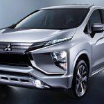 Begini cara dealer mitsubishi jakarta selatan kenalkan mobil Mitsubishi pada anak-anak